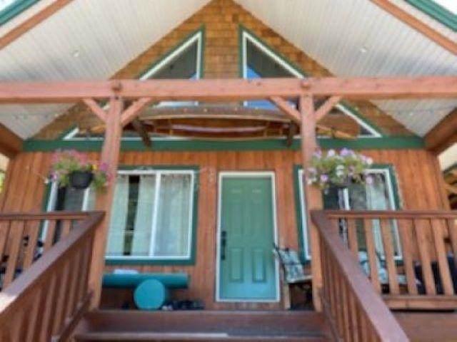 14873 Alpine Boulevard, Hope, BC V0X 1L5 (#R2603043) :: Initia Real Estate