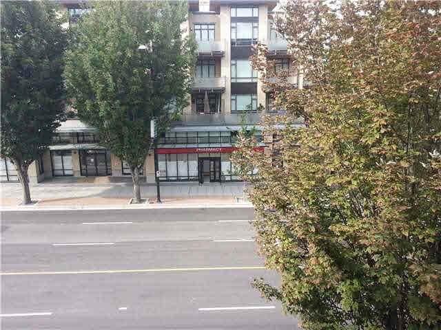4310 Hastings Street #411, Burnaby, BC V5C 2J9 (#R2605229) :: 604 Realty Group