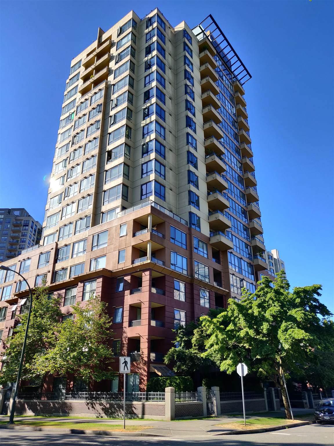 5288 Melbourne Street - Photo 1