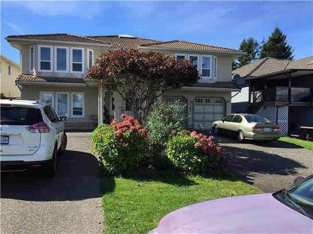 8087 Dominion Place, Surrey, BC V3W 6B2 (#R2605904) :: Ben D'Ovidio Personal Real Estate Corporation | Sutton Centre Realty