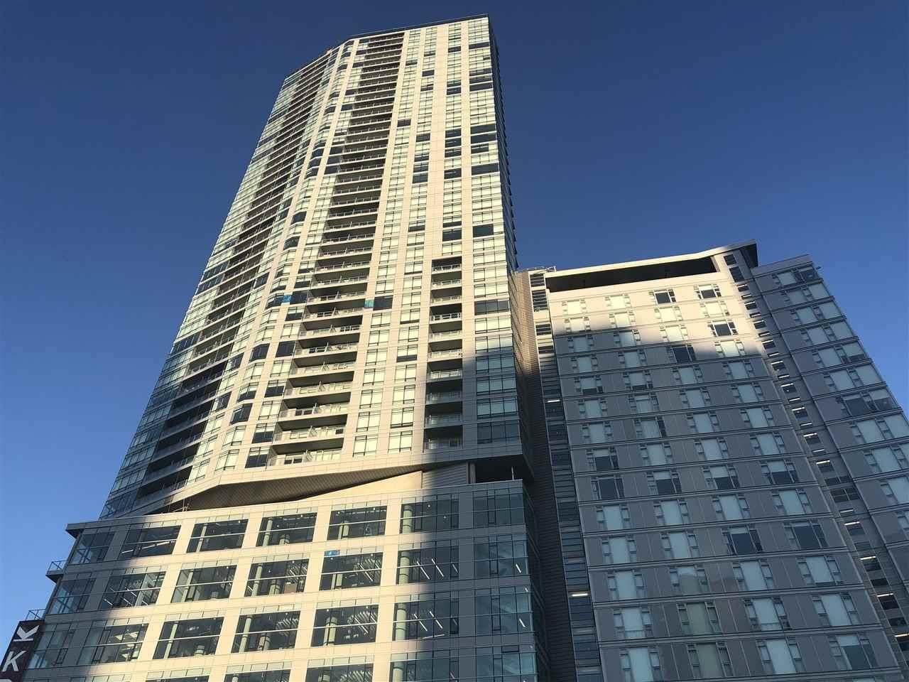 13495 Central Avenue - Photo 1