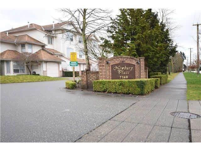 7140 132 Street #39, Surrey, BC V3W 1J5 (#R2606060) :: Macdonald Realty