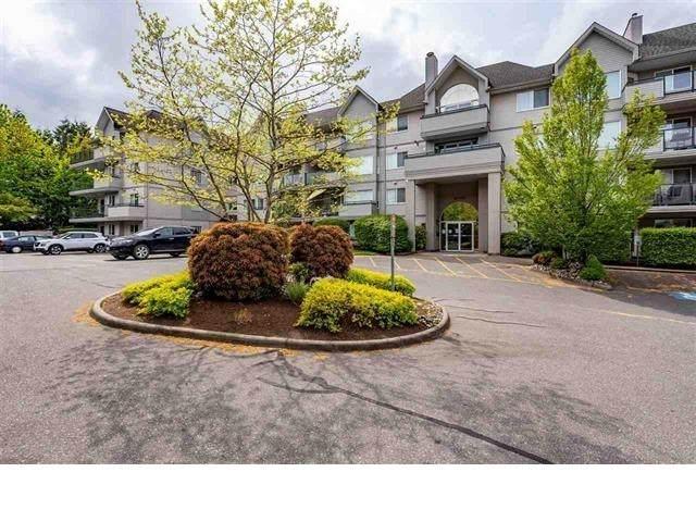 411 King Road, Abbotsford, BC V2S 8C6 (#R2606080) :: Macdonald Realty