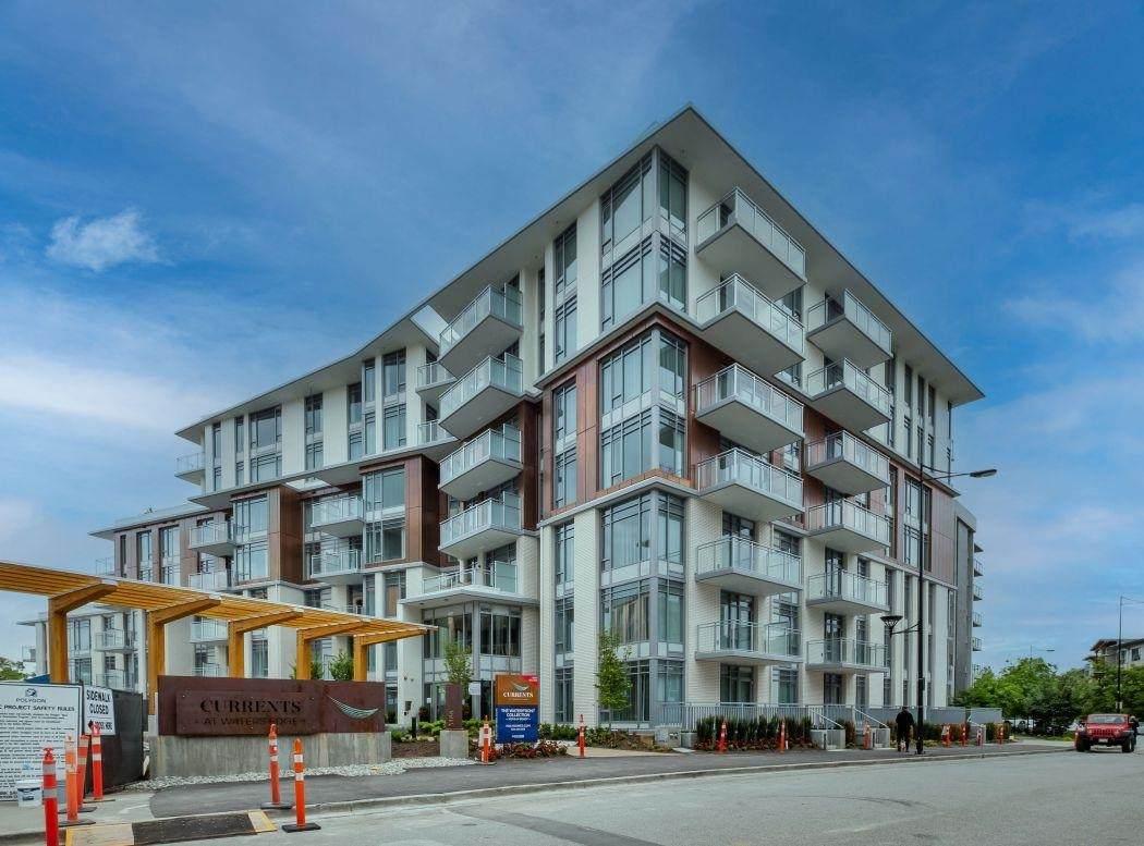 3188 Riverwalk Avenue - Photo 1