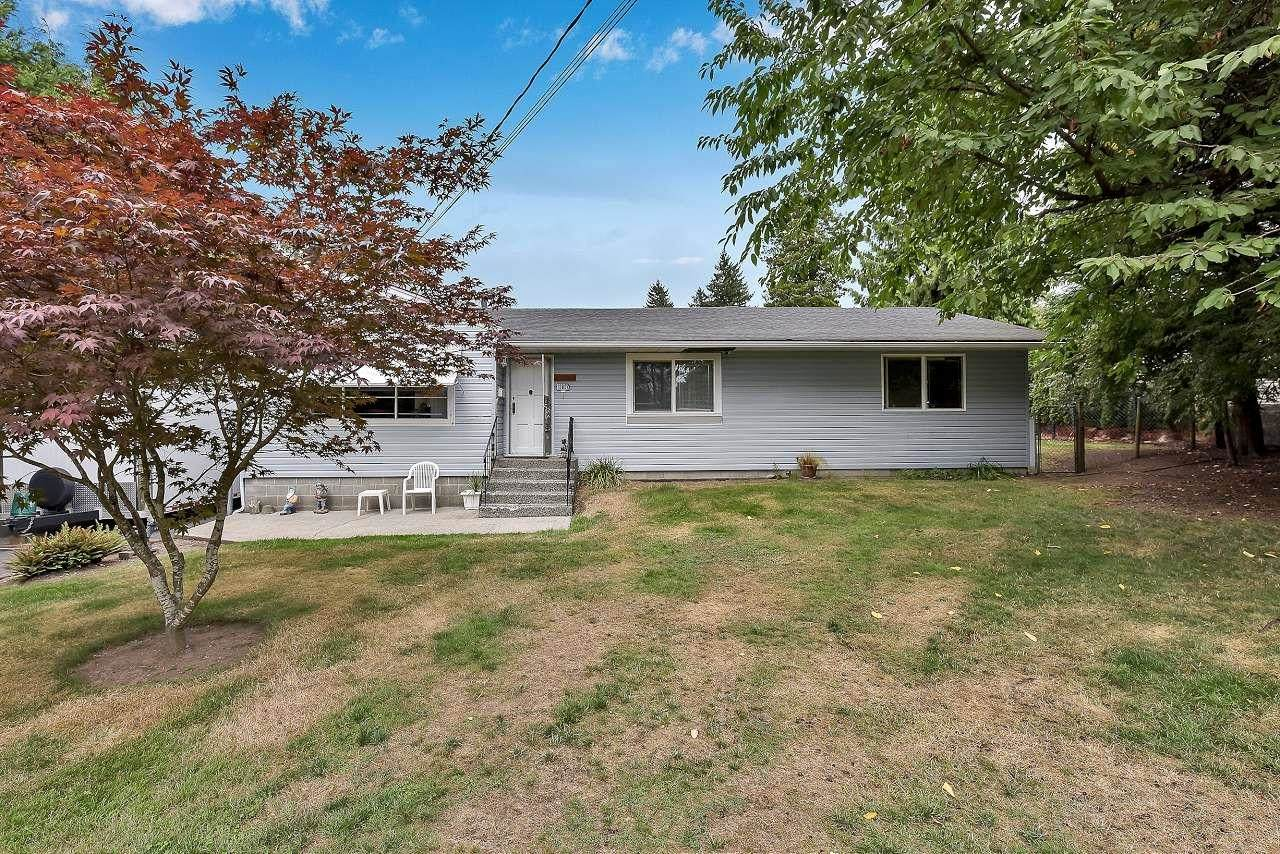 13807 Brentwood Crescent - Photo 1