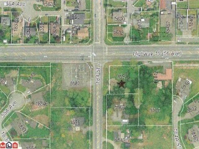 5582 184 Street, Surrey, BC V3S 1E1 (#R2613699) :: Ben D'Ovidio Personal Real Estate Corporation   Sutton Centre Realty