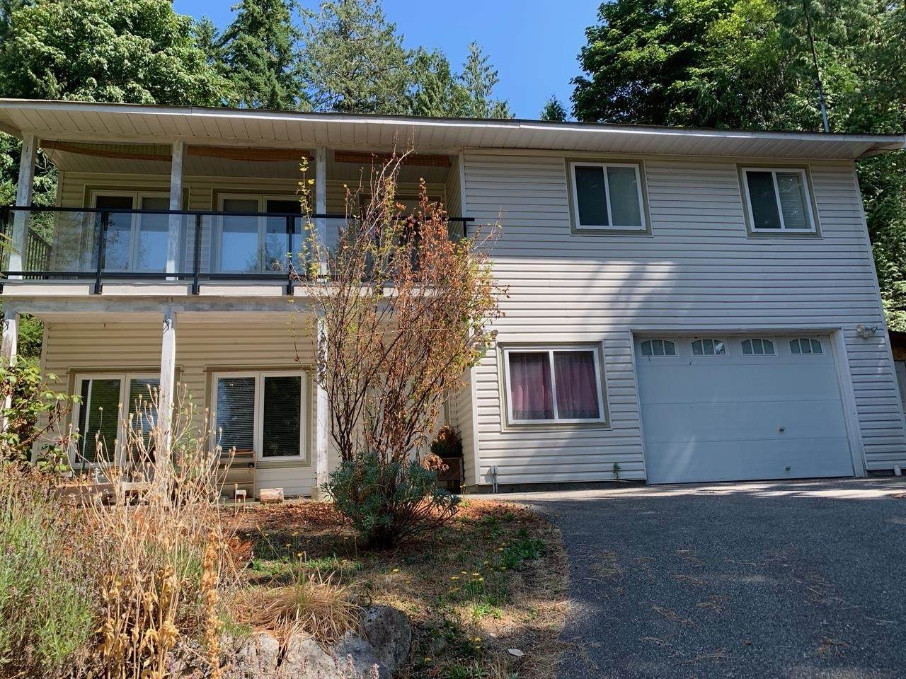 5055 Parkview Road - Photo 1