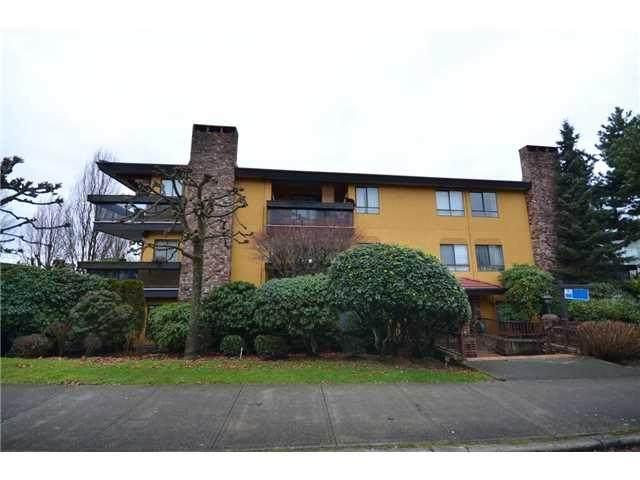 215 N Templeton Drive #203, Vancouver, BC V5L 3E3 (#R2618267) :: 604 Realty Group