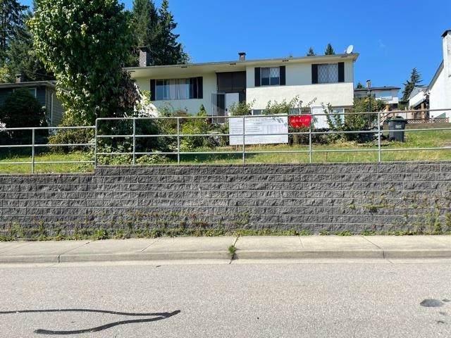 1604 Pitt River Road, Port Coquitlam, BC V3C 1P4 (#R2618349) :: 604 Home Group