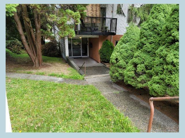 2002 St. Johns Street #69, Port Moody, BC V3H 2A2 (#R2620336) :: Ben D'Ovidio Personal Real Estate Corporation | Sutton Centre Realty