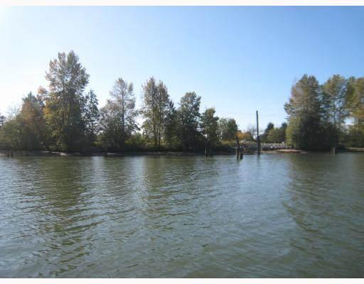 18471 River Road, Richmond, BC V6V 1M2 (#R2621101) :: MC Real Estate Group