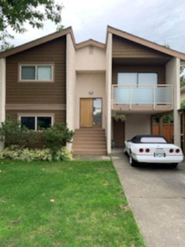 11131 Merchantman Place, Richmond, BC V7E 4R3 (#R2623277) :: 604 Home Group