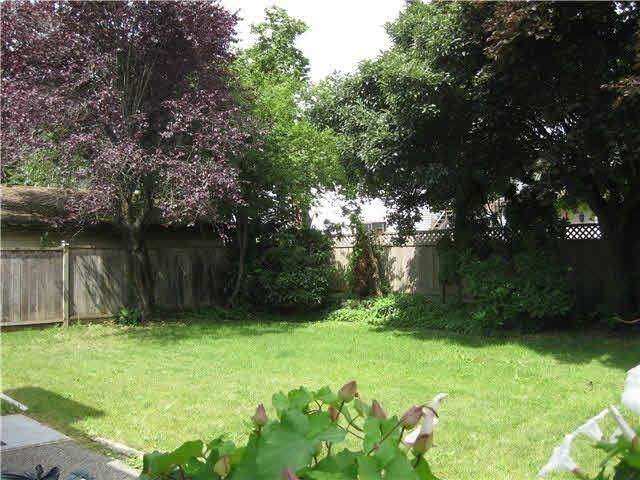 3907 Hertford Street, Burnaby, BC V5G 2R5 (#R2624352) :: 604 Home Group