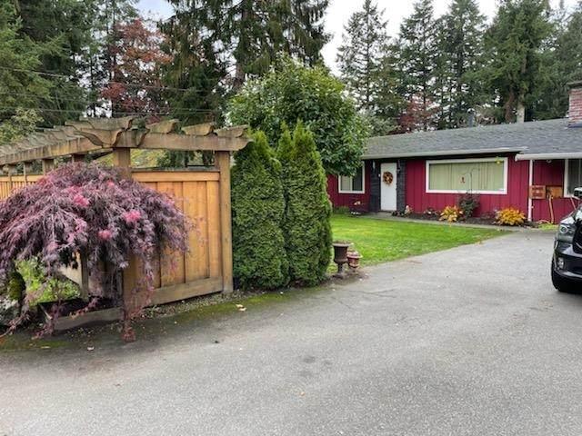 3283 196 Street, Surrey, BC V3Z 1A9 (#R2626660) :: 604 Home Group