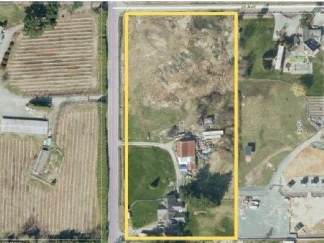 1914 232 Street, Langley, BC V2Z 2Z6 (#R2627388) :: 604 Home Group