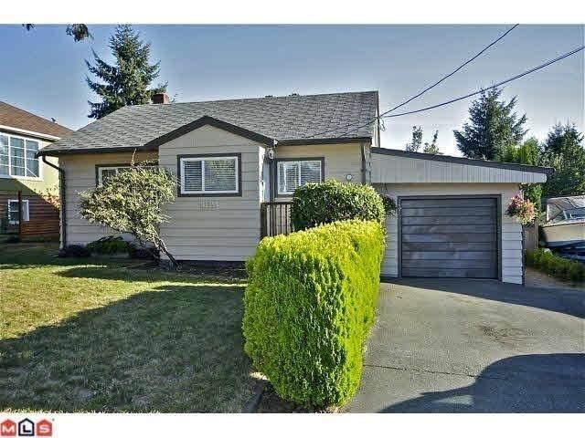17846 60 Avenue, Surrey, BC V3S 1V4 (#R2627801) :: Macdonald Realty