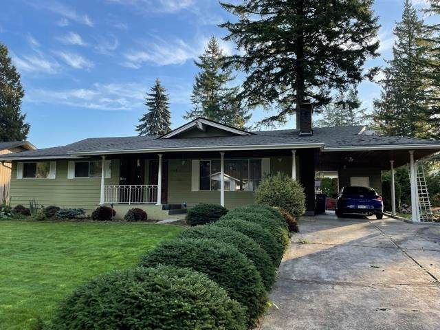 3308 Marvern Way, Abbotsford, BC V2S 4M9 (#R2628970) :: 604 Home Group