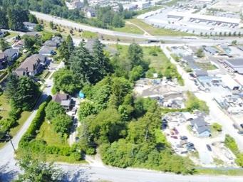 10169 121 Street, Surrey, BC N0N 0N0 (#R2182122) :: West One Real Estate Team