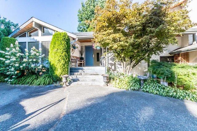 3525 Mckinley Court, Abbotsford, BC V2S 8L9 (#R2192935) :: Titan Real Estate - Re/Max Little Oak Realty