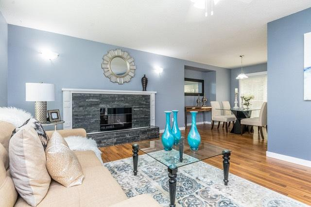 32640 Esquimalt Terrace, Abbotsford, BC V2T 4Z2 (#R2194684) :: Titan Real Estate - Re/Max Little Oak Realty