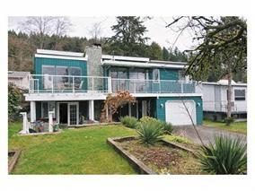 819 Ioco Road, Port Moody, BC V3H 2W7 (#R2240227) :: West One Real Estate Team