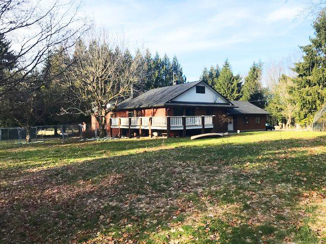 621 Blatchford Road, Columbia Valley, BC V2R 4X7 (#R2248095) :: West One Real Estate Team