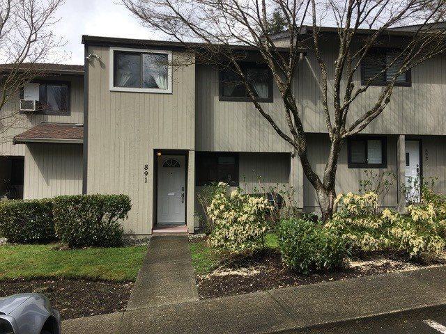 891 Cunningham Lane, Port Moody, BC V3H 3S4 (#R2256874) :: West One Real Estate Team