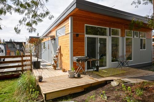 886 Trower Lane, Gibsons, BC V0N 1V9 (#R2257931) :: Linsey Hulls Real Estate