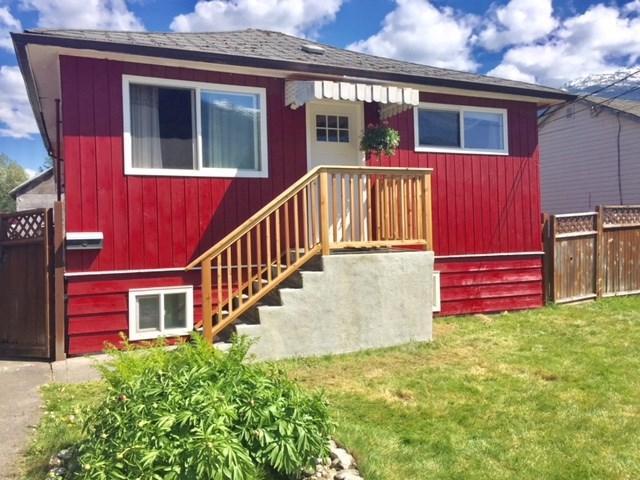 38864 Newport Road, Squamish, BC V8B 0C9 (#R2262627) :: Re/Max Select Realty