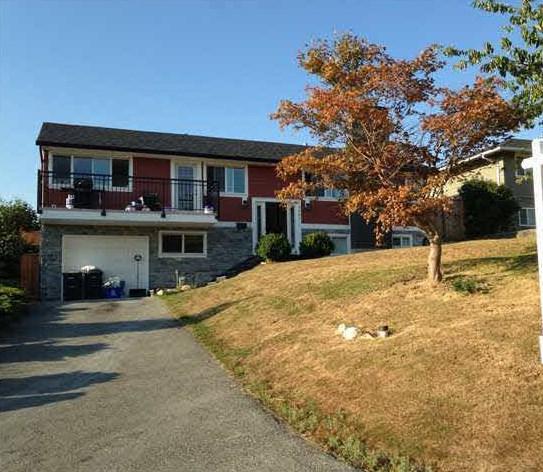 5767 Charles Street, Burnaby, BC V5B 2G5 (#R2281437) :: Simon King Real Estate Group