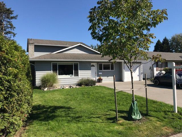 4754 Cannery Crescent, Delta, BC V4K 3Y9 (#R2306741) :: JO Homes | RE/MAX Blueprint Realty