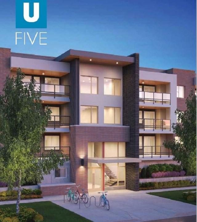 725 Academy Way Ph7, No City Value, BC V1V 3E4 (#R2308660) :: Vancouver House Finders