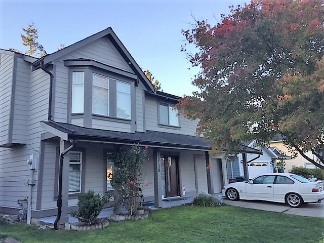 20170 Bruce Avenue, Maple Ridge, BC V2X 9P2 (#R2316302) :: Vancouver Real Estate