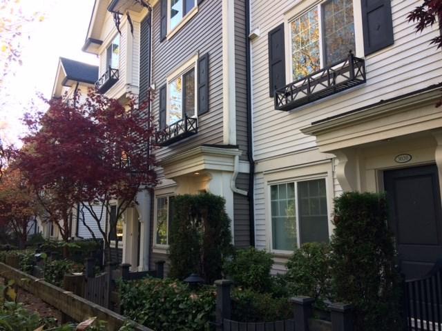2655 Bedford Street #3019, Port Coquitlam, BC V3C 0B8 (#R2321900) :: West One Real Estate Team