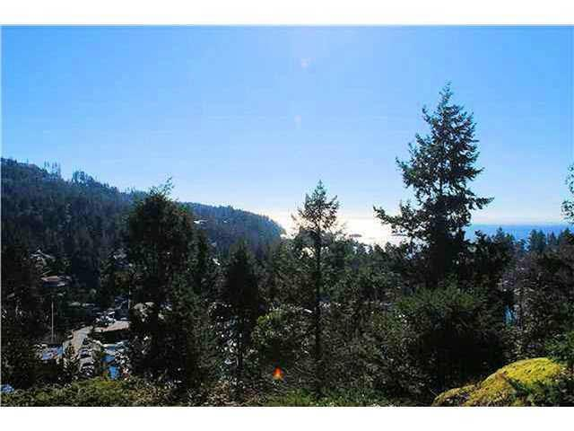 5830 Falcon Road, West Vancouver, BC V7W 1S3 (#R2325682) :: Vancouver Real Estate