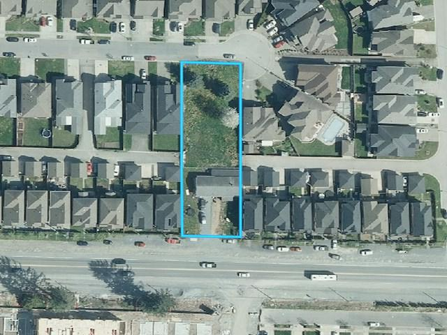 27745 Fraser Highway, Abbotsford, BC V4X 1M3 (#R2327915) :: Premiere Property Marketing Team