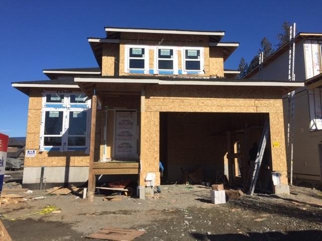 20191 Mcivor Avenue, Maple Ridge, BC V2X 4L4 (#R2341130) :: Vancouver Real Estate