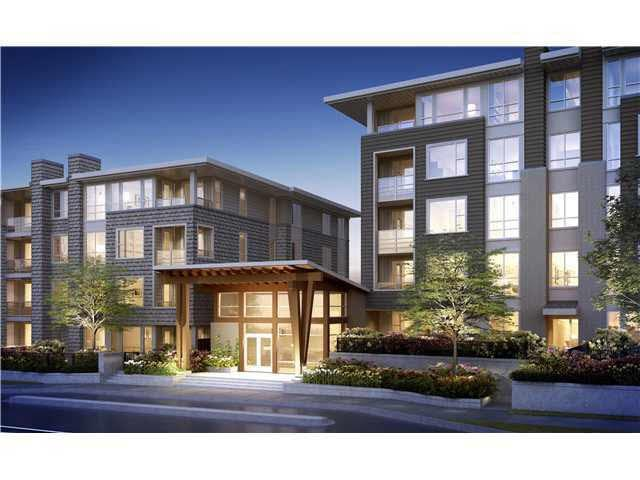 2665 Mountain Highway #124, North Vancouver, BC V7J 0A8 (#R2369129) :: Vancouver Real Estate