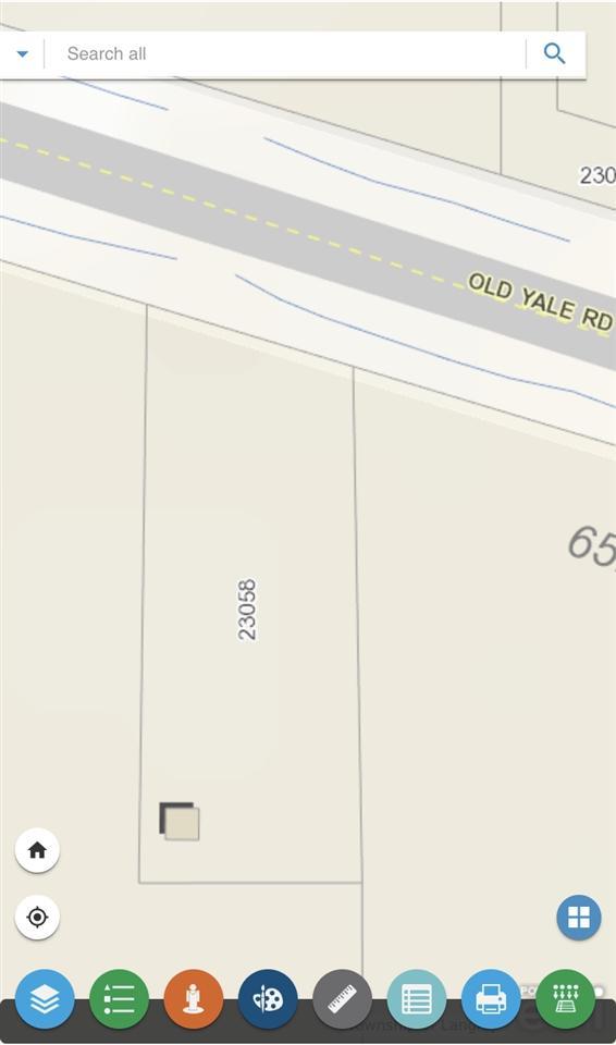 23058 Old Yale Road, Langley, BC V2Z 2V3 (#R2370131) :: Vancouver Real Estate