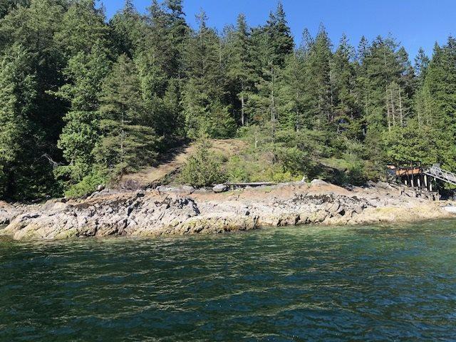 14 Best Point, North Vancouver, BC V0V 0V0 (#R2371178) :: RE/MAX City Realty