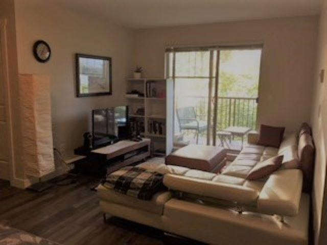 45559 Yale Road #208, Chilliwack, BC V2P 0B1 (#R2381335) :: Royal LePage West Real Estate Services