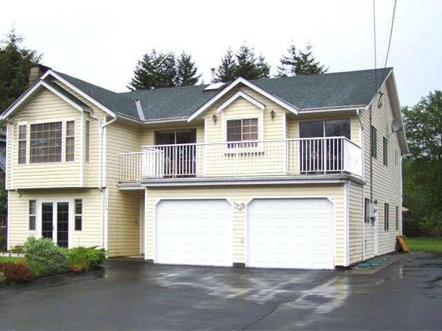 1115 Wilson Crescent, Squamish, BC V0N 3G0 (#R2383803) :: Vancouver Real Estate