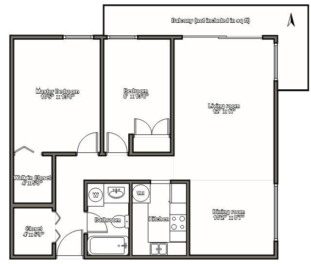 335 Cedar Street #203, New Westminster, BC V3L 3N9 (#R2392391) :: Vancouver Real Estate