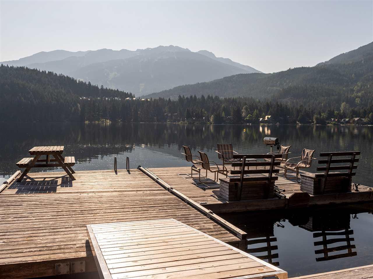 5638 Alta Lake Road - Photo 1