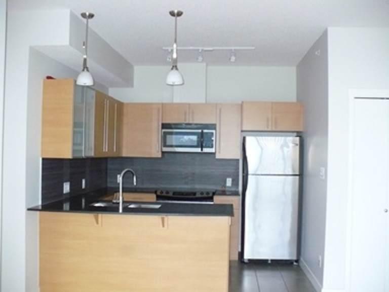 13399 104 Avenue - Photo 1