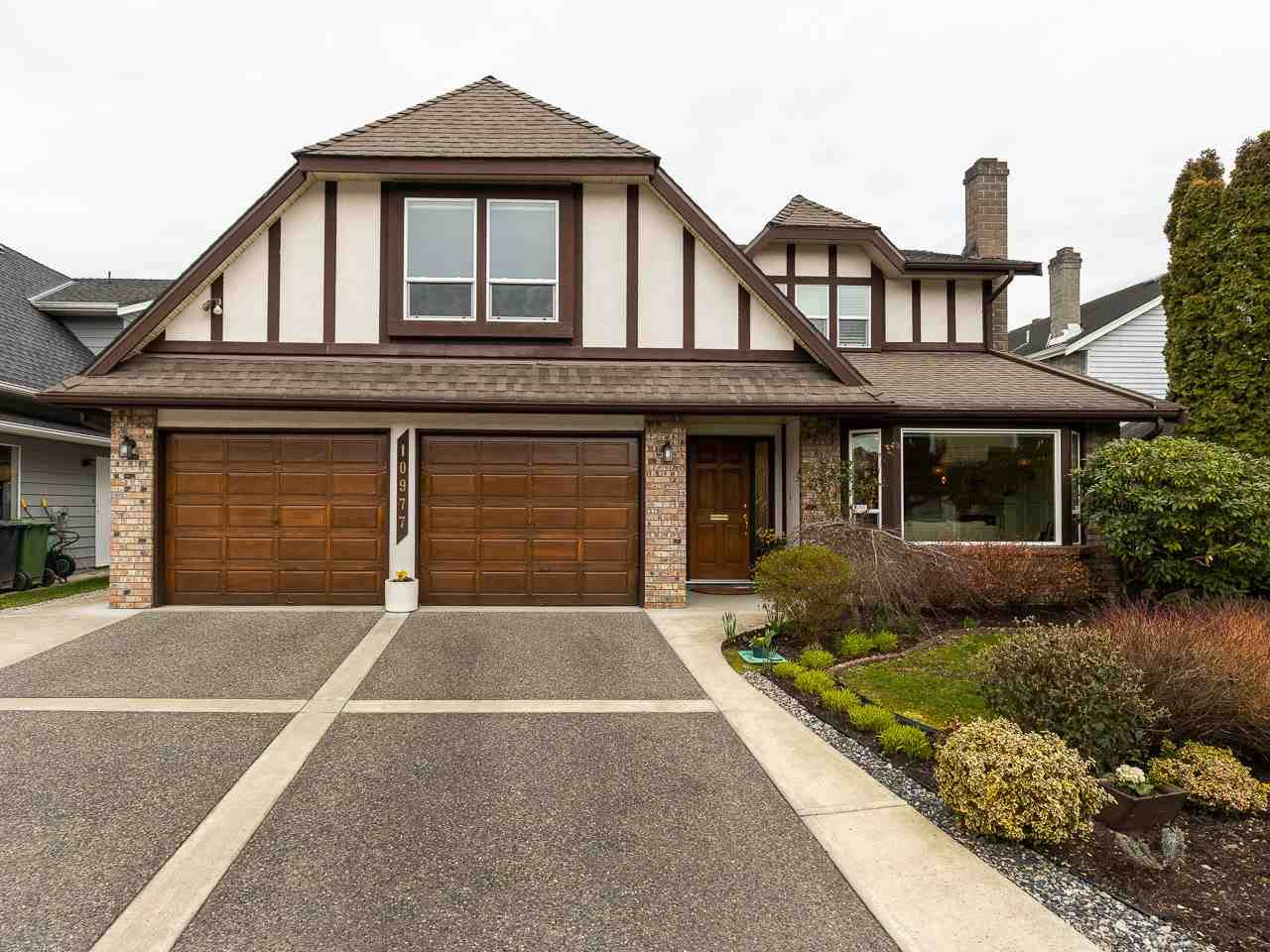 10977 Canso Crescent - Photo 1