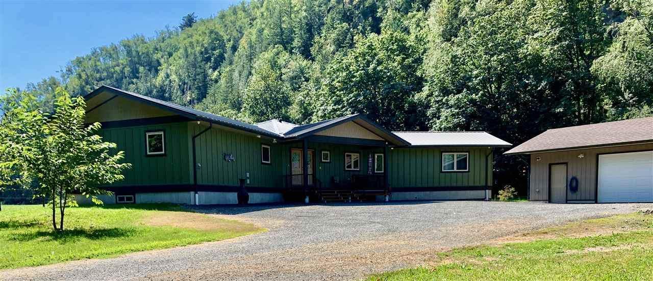 6230 Mountain View Road - Photo 1