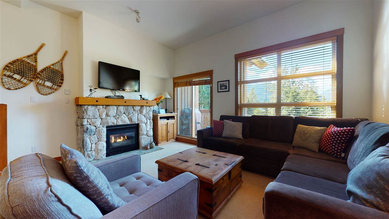 4894 Painted Cliff Road - Photo 1