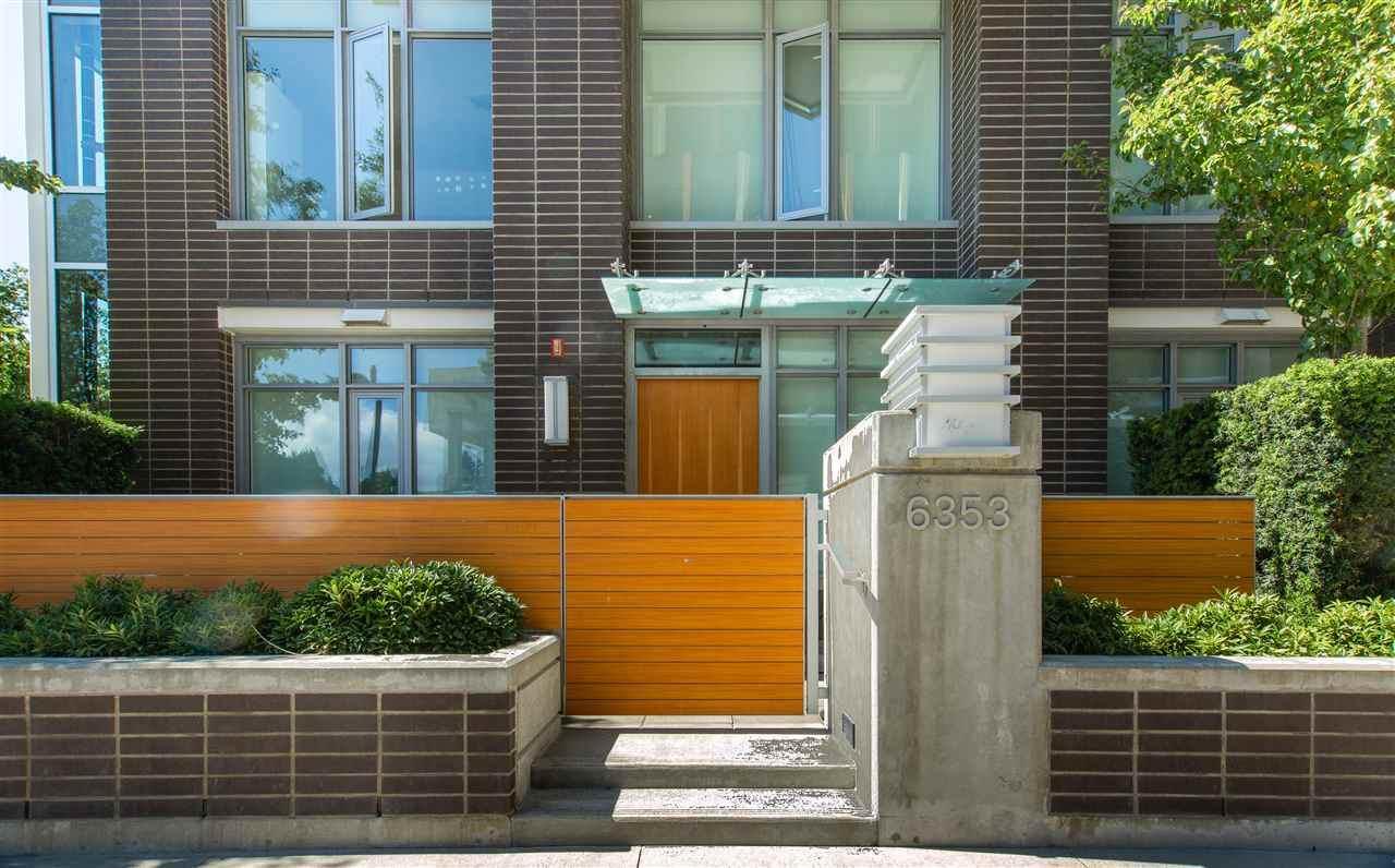 6353 Silver Avenue - Photo 1