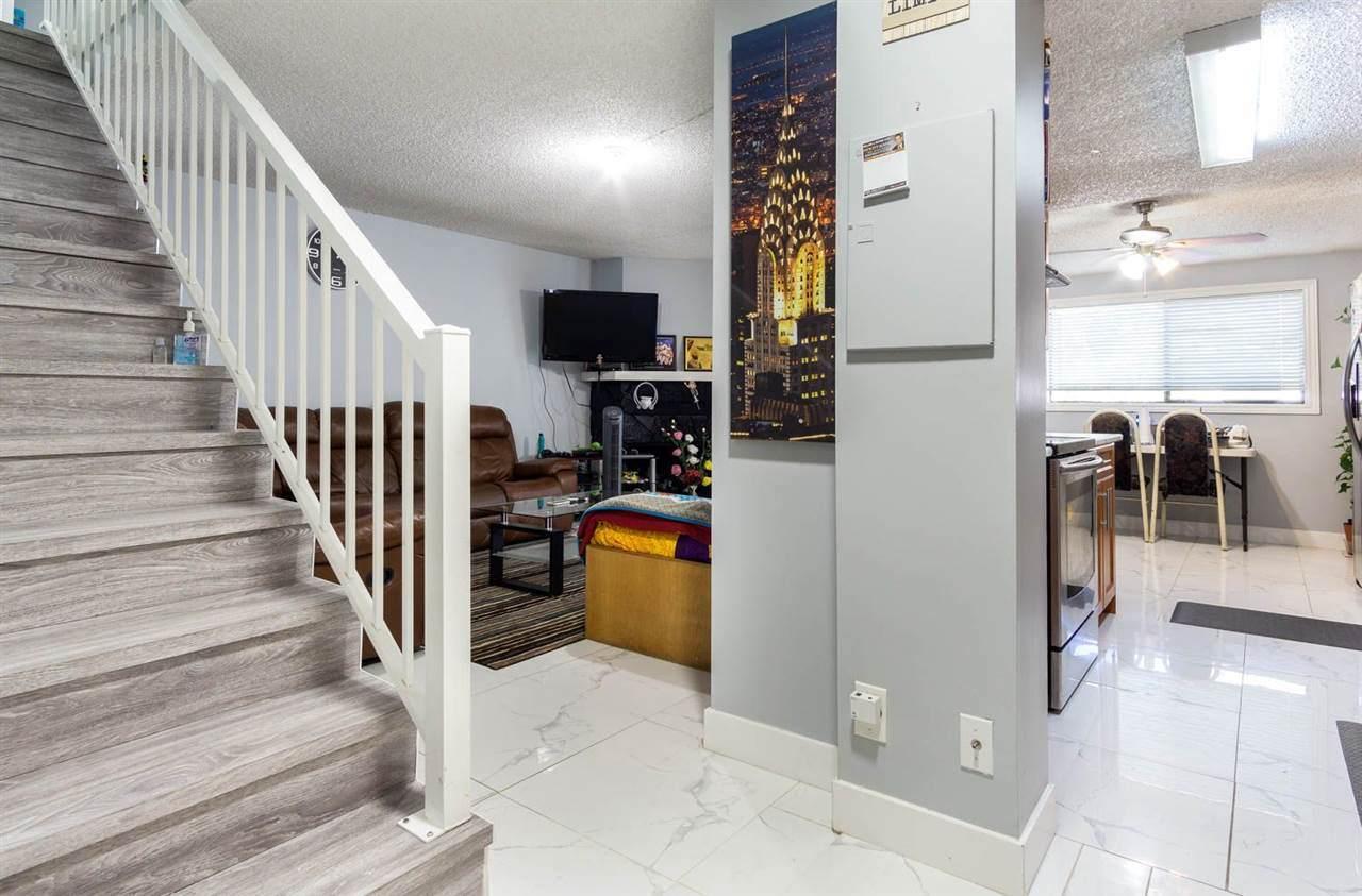 13316 71B Avenue - Photo 1
